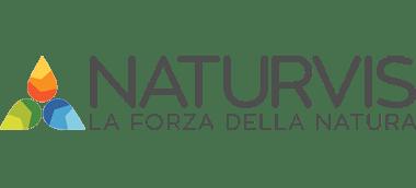 Integratori alimentari naturali alcalinizzanti