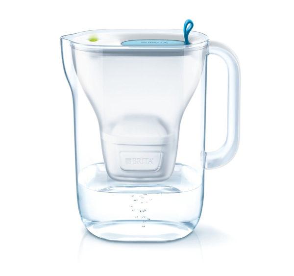 Brita caraffa depuratore acqua