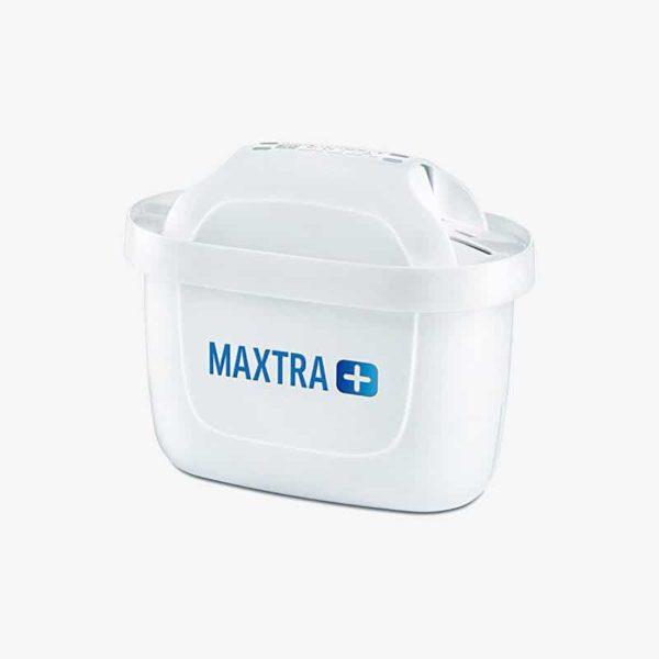3 Filtri Maxtra Brita