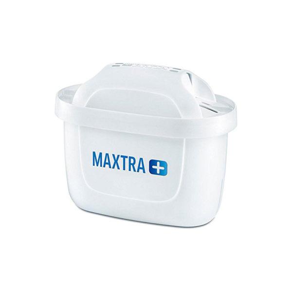 Brita filtro acqua calcarea