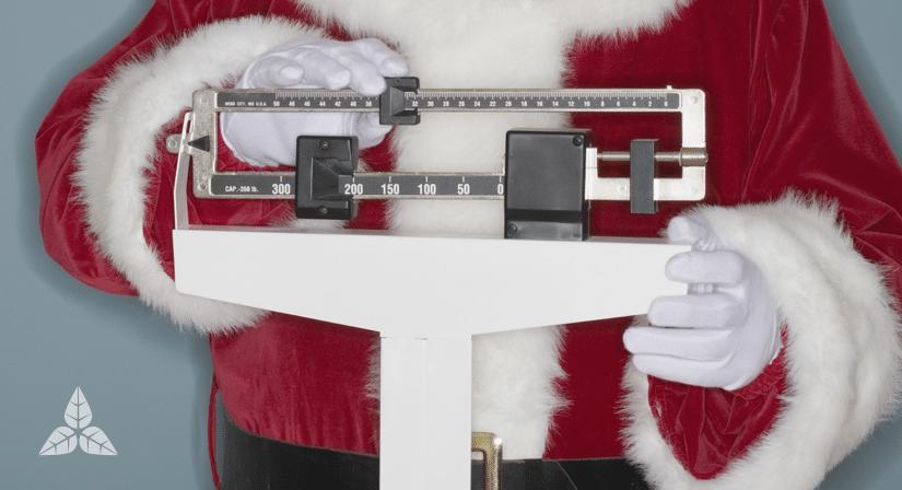 Insulina: Buone abitudini alimentari