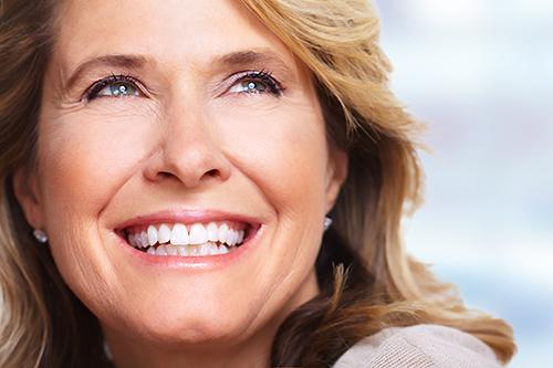 Integratori per la menopausa e i disturbi mestruali